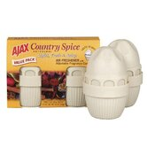 Country Spice Potpourri Air Freshener