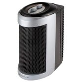 17 in. PermaTech Air Purifier