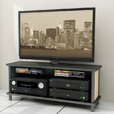 Atlantic TV Stands
