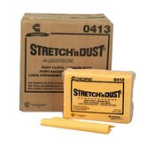 "12.6"" Stretch 'n Dust Cloth in Yellow"