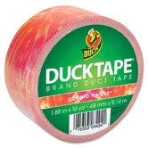 Duck® Tapes