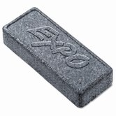 EXPO® Board Erasers