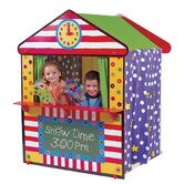 ALEX Toys Playhouses