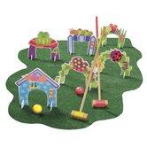 ALEX Toys Lawn Games