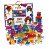 Prism Brick Deluxe Set 84 Pcs 2