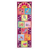 ALEX Toys Area Rugs