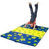 ALEX Toys Cots & Playmats