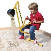 ALEX Toys Sandboxes & Sand Toys