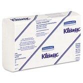 Kleenex Restroom Supplies