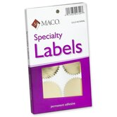 Maco Tag & Label Teacher Resources
