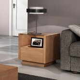 Furnitech End Tables