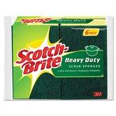 Scotch-Brite™ Sponges