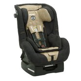 ProRIDE Convertible Car Seat