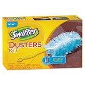 Swiffer Dust Mops, Dusters & Dustpans