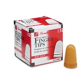 Swingline Fingertip Pads