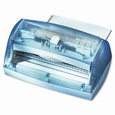Ezlaminator Cold Seal Manual Laminator