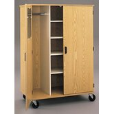 Encore Teacher Cabinet