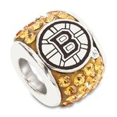 NHL Premier Bead