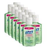 Purell® Restroom Supplies
