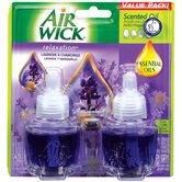 Air Wick Scents & Diffusers