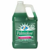 Palmolive Cleaning Chemicals