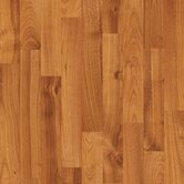 Sierra 7mm Laminate in Cherry
