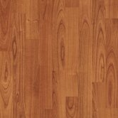 Olympic 7mm Laminate in Cherry