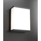 Pinero  Wall Sconce