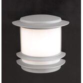 Tusk Outdoor  Wall Sconce