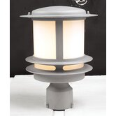 PLC Lighting Post Lanterns