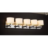PLC Lighting Vanity Lights