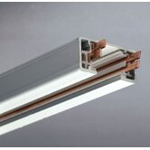 PLC Track Lighting