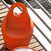 Domitalia Garden Chairs