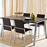 Domitalia Dining Tables