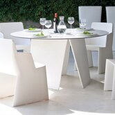 Domitalia Garden Tables