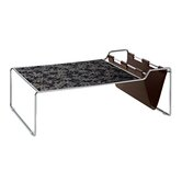 Bijou Rectangular Coffee Table