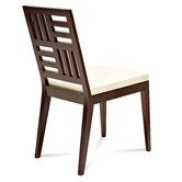 Petaluma Dining Chair