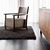 Sound Arm Dining Chair