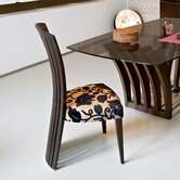 Victory Dining Chair