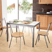 Domitalia Dining Sets