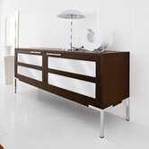 Domitalia Sideboards