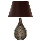 Set of Two Ella Table Lamps