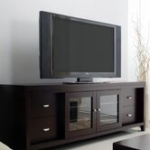Pearce 72&quot; TV Stand