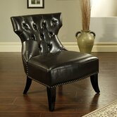 Abbyson Living Accent Chairs