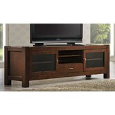 Abbyson Living TV Stands