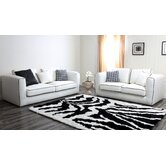 Abbyson Living Living Room Sets