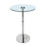 Bellini Home and Garden Bar Furniture