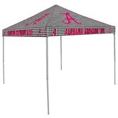 Logo Chairs Canopies,Tents & Awnings