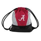 Logo Chairs Backpacks