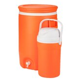 Honey Can Do Water Coolers/Ice Buckets